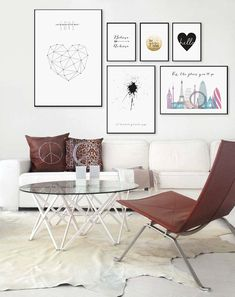 005_ HELLO digital download print wall art par EVCprintables
