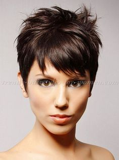 Favorite Pixie Hairstyles Ideas (35)