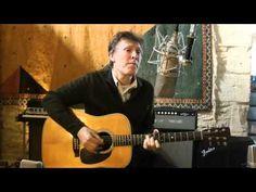 Steve Winwood - John Barleycorn (Must Die) - Steve Winwood performs a solo acoustic version of Traffic's John Barleycorn (Must Die) - His powers are undiminished, such a beautiful song!