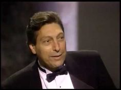 """Jim Valvano's Famous  """"Never Give Up... Don't Ever Give Up  Speech at 1993 ESPYs (Full Movie HD)"""
