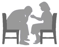 deconstructing psychotherapy patrick ian