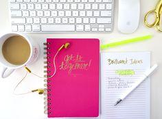 Blog | Ashley Brooke Designs