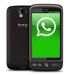 WhatsApp ahora evita los contactos duplicados en Android