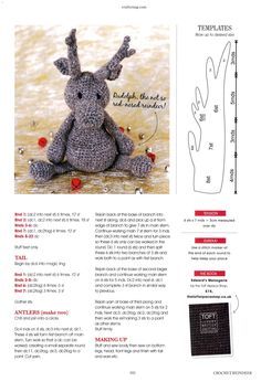 Toft Alpaca in Craft
