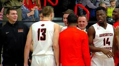 WATCH VIDEO: Wasatch Academy Star Emmanuel Akot Leads Utah High School Boys Basketball MVPs   SALT LAKE CITY  You can tell a lot about a person by what they eat. Maybe not in the case of Wasatch Academy standout Emmanuel Akot though. The 6-foot-7-inch 190-pound junior has a unique obsession  gummy bears. He loves gummy bears teammate Damion Squire said. You could feed him gummy bears for the whole week and hed be fine. Apparently it works. The junior who hails from Winnipeg Manitoba averaged…