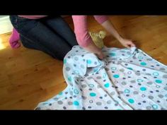 Piccalilly Swaddles By The Nappy Lady