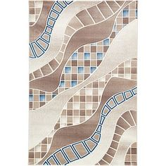 200x300 Clearance Rugs Au Page 24
