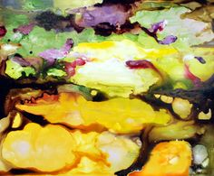 alfredo laviana artiste peintre