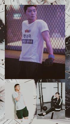 Park Hae Jin, Park Seo Jun, Park Seo Joon Instagram, Song Joong, Astro Wallpaper, Park Bo Gum, Lee Dong Wook, Hyun Bin, Gong Yoo