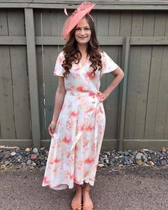 Beautiful Eve Dress Sew Over It, Dress Sewing, Dressmaking, Eve, Sewing Projects, Sewing Patterns, Crafting, Fabric, How To Wear