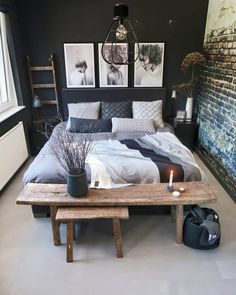 Mijn favoriete beddengoed My favorite bedding Huizedop Related posts: Mi ropa de cama favorita, bedding My favorite bedding Home Decor Bedroom, Interior Design, House Interior, Moroccan Style Bedroom, Home, Interior, Room Design, Small Bedroom, Room Inspiration