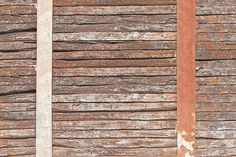 Konfigurierbares Motiv; Architects Paper Fototapete 470420 #industrial #style #chic #holz #stein #tapete #industrie #look #ascreation #fototapete