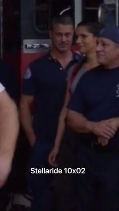 Taylor Kinney, Chicago Fire, Firefighter, Fire Fighters, Firefighters