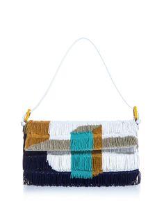 Fendi Baquette bag- wish list
