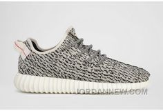 http://www.jordannew.com/adidas-yeezy-boost-350-low-gray-shoes-christmas-deals.html ADIDAS YEEZY BOOST 350 LOW GRAY SHOES CHRISTMAS DEALS Only $91.00 , Free Shipping!