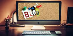 @chemacepeda os da 7 razones para escribir un #blog de salud. ¡Animaros a abrir uno! En #campussanofi contáis con cápsulas que os enseñarán a dar esos primeros pasos https://www.campussanofi.es/category/aula-on-line/como-crear-un-blog. #eSalud #eHealth