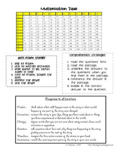 teachinginroom6.blogspot.com    classroomfreebies.com