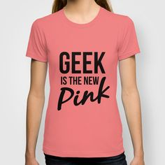 Please, I 'm Batman T-shirt Stanley Kubrick, Design Textile, Soli Deo Gloria, Pink Dolphin, Batman T Shirt, Textiles, Cartoon T Shirts, Love T Shirt, Our Lady