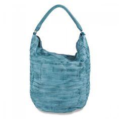 Gürteltier (light petrol) Bags, Fashion, Ocelot, Notebook Bag, Branding, Handbags, Animals, Moda, La Mode