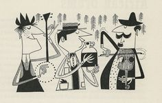 "Cliff Roberts - - ""Joetown Jug Band"""