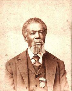 african american, africanamerican