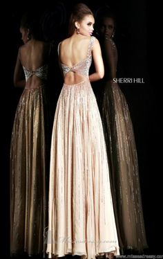 Sherri+Hill+8533+by+Sherri+Hill