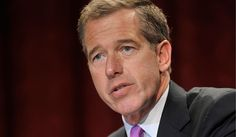 Brian Williams's Truth Problem, and Ours | National Review Online