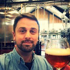 Strikes Bock by Empire Brewing Company - refreshing crisp malt-forward maibock...enjoyed at the massive new farmstead brewery!  #empirebrewingcompany #syracuse #farmbrewery #nybeer #maibock  #craftbeer #craftbeerporn #beer #beerstagram #beertography #instabeer #beernerd #beerpic #fanaticbeer #beerme #goodbeer #goodbeerhunting #beergasm #iheartbeer #craftnotcrap #untappd #beer_community #craftbeer