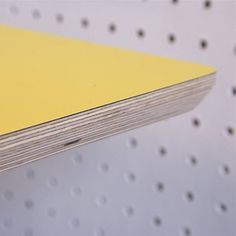 formica table top - Google Search
