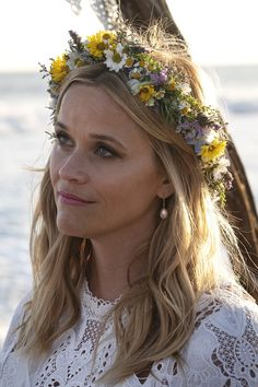 The second season of Big Little Lies started off strong, but when HBO aired the drama's finale on Sunday night, we couldn't help but find ourselves asking, Big Little Lies, Tv Series To Watch, Hbo Series, Are You Not Entertained, Badass Style, Big Forehead, Great Memes, Thomas The Tank, Bowl Cut