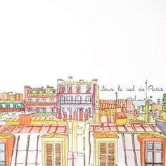 Thank you so much for all your pictures all around the world and your kindness ... Our colorings books has been translated in 10 languages and we are very happy to communicate with you and all this countries   #secretparis #zoedelascases #parissecret #coloringbook #coloryourwaytocalm #coloriagepouradulte #paris
