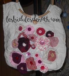 ©Nath Cazes http://lesbidulesdenath.com/ www.facebook.com/lesbidulesdenath