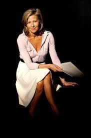 Image result for Claire Chazal