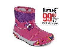Kingsmead Shoes May catalogue! Childrens Shoes, Shoe Shop, Shoe Brands, Pink Purple, Turtle, Infant, Baby Shoes, Socks, Kids
