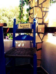 Oasis taverna fragokastello