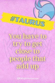🔮 Read your #DailyHoroscope prediction for today 🔮 #Horoscope #Horoscopes #Prediction #HoroscopePrediction #MagicHoroscope #Zodiac #Astrology #ZodiacSigns #Aries #Taurus #Gemini #Cancer #Leo #Virgo #Libra #Scorpio #Sagittarius #Capricorn #Aquarius #Pisces Sagittarius, Aquarius, Taurus Horoscope, Horoscopes, Daily Horoscope, Zodiac Signs, Astrology, Cancer, Ads