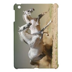 Shop Race the Wind Horses Case For The iPad Mini created by iPadGear. Cute Ipad Cases, Ipad Mini Cases, Cool Cases, Iphone 6 Cases, Samsung Galaxy Cases, Plastic Case, Racing, Horses, Iphone6