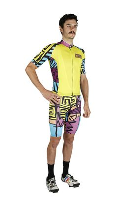 f83fbf689 329 Best Cycling Kits images in 2019