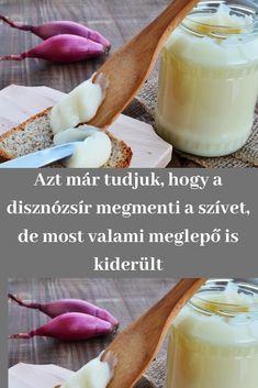 Home Remedies, Panna Cotta, Pudding, Health, Ethnic Recipes, Desserts, Food, Tailgate Desserts, Dulce De Leche