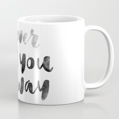 Available in 11 and 15 ounce sizes, our premium ceramic coffee mugs feature wrap-around art and large handles for easy gripping. Dishwasher and microwave safe, these cool coffee mugs will be your new favorite way to consume hot or cold beverages. Cold Drinks, Beverages, Like You, Microwave, Dishwasher, Coffee Mugs, Ceramics, Cool Stuff, Tableware