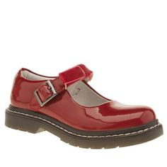 Lelli Kelly Red Frankie Girls Junior We cant get enough of the Mary Jane styling as the Lelli Kelly Frankie arrives for kids. The red patent leather shoe features an adjustable buckle fastening strap for a custom, secure fit. Iconic stit http://www.MightGet.com/january-2017-13/lelli-kelly-red-frankie-girls-junior.asp