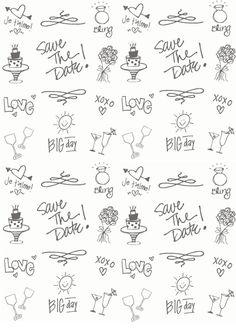 fonts for peas doodle fonts Doodle Fonts, Doodle Lettering, Creative Lettering, Doodle Drawings, Doodle Art, Doodle Ideas, Letras Comic, Schrift Design, Decoration Stickers