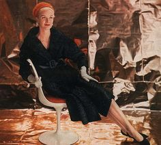 Schiparelli 1958