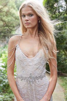 alvina-valenta-bridal-jeweled-lace-a-line-scoop-low-open-back-jeweled-chandelier-belt-detachable-jewelry-9557_x8.jpg 500×750 pixels