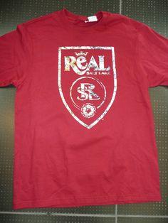 4696a5217fd 12 Best Real Salt Lake Devon images | Real Salt Lake, Devon, Football