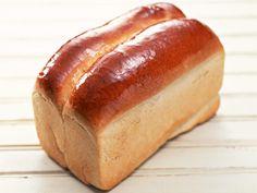 Bread Machine Challah Recipe.