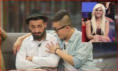 Varios Secretos desvelados e #Ylenia sera parte de #GH16 #showbiztv_es