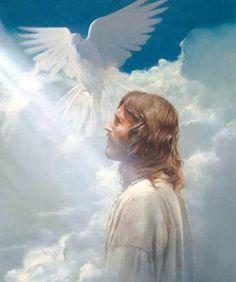 I love Jesus !