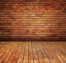 brick wall background - Google Search