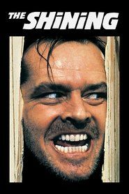The Shining Full MOvie HD  Download